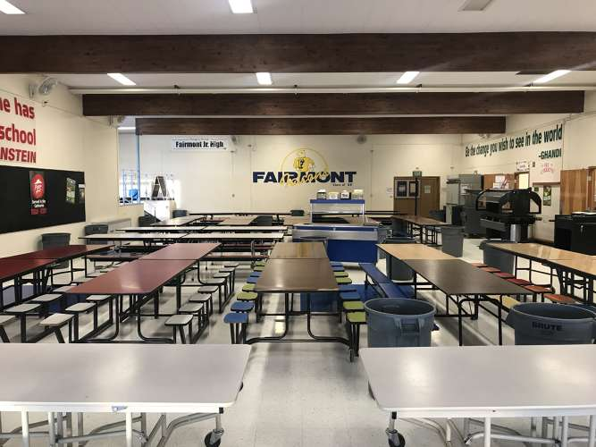 fjhs83704_general_cafeteria1.2