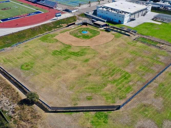 mhs92154_Field - Baseball_1