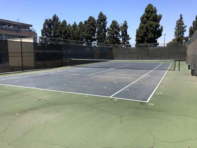 gwces90059_outdoor_tennis_1.1