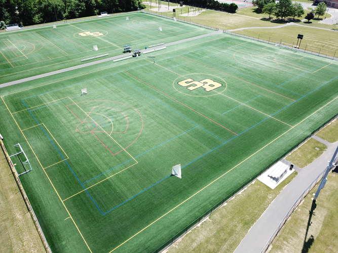 sbhs08852_field_soccer1.2