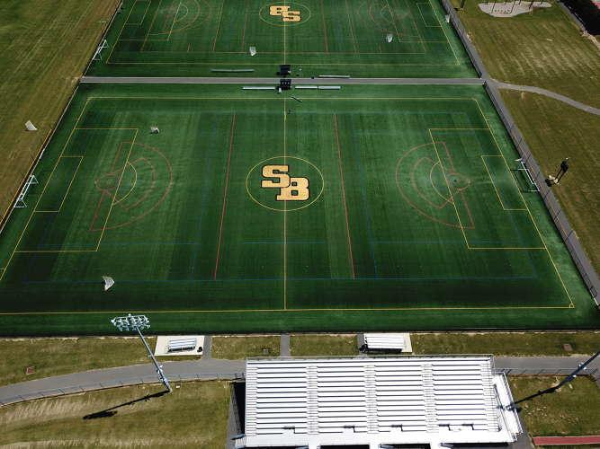 sbhs08852_field_soccer1.1