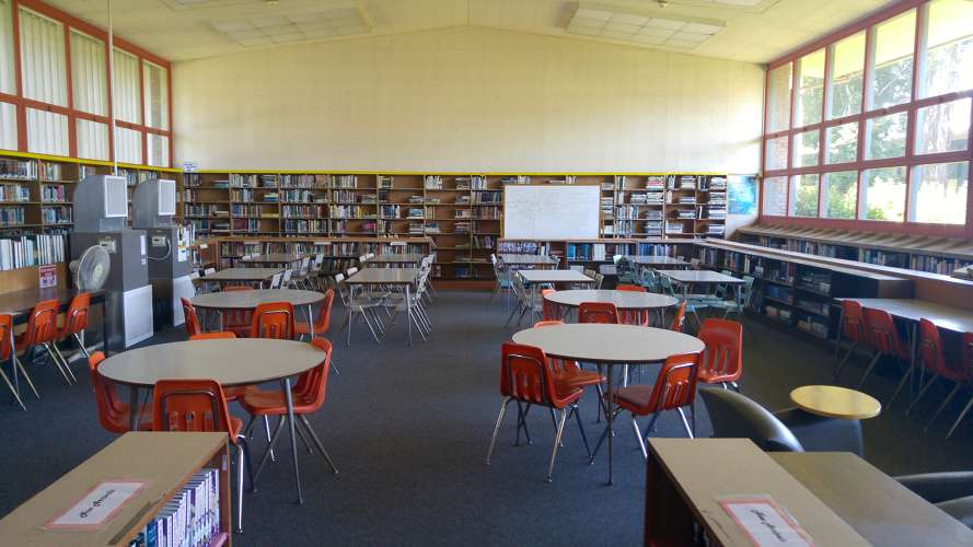 dmhs95128_general_library_1.1