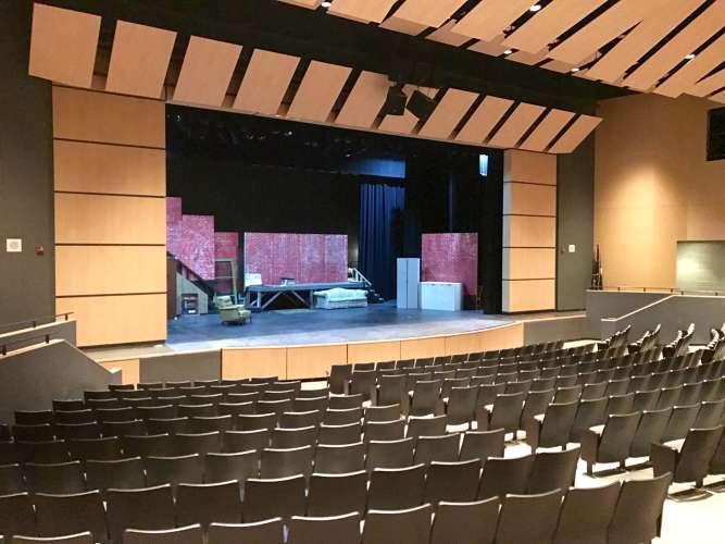 lhs97124_Theater_Auditorium_1.1