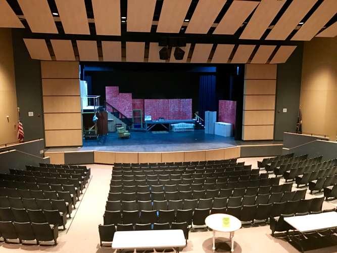 lhs97124_Theater_Auditorium_1.2