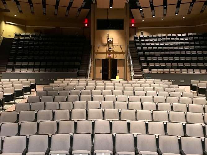 lhs97124_Theater_Auditorium_1.3