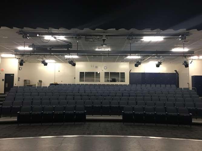 shs90631_Theater_3