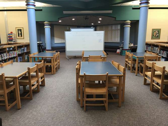 bces08852_general_library1.1