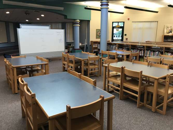 bces08852_general_library1.2