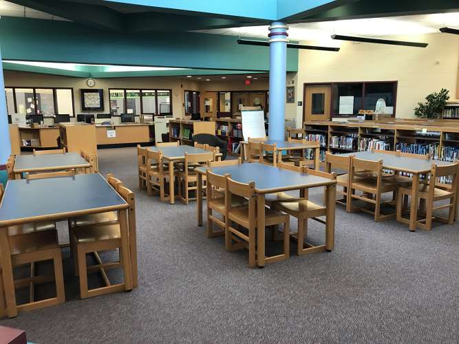bces08852_general_library1.3