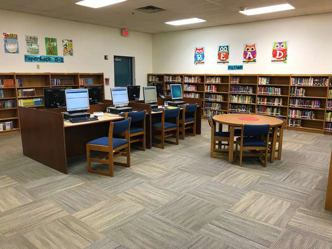 ces85224_general_library_1.3