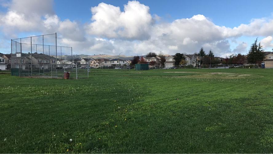 etes95037_baseball_field_1