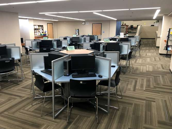 nmchs95012_general_library_1.8