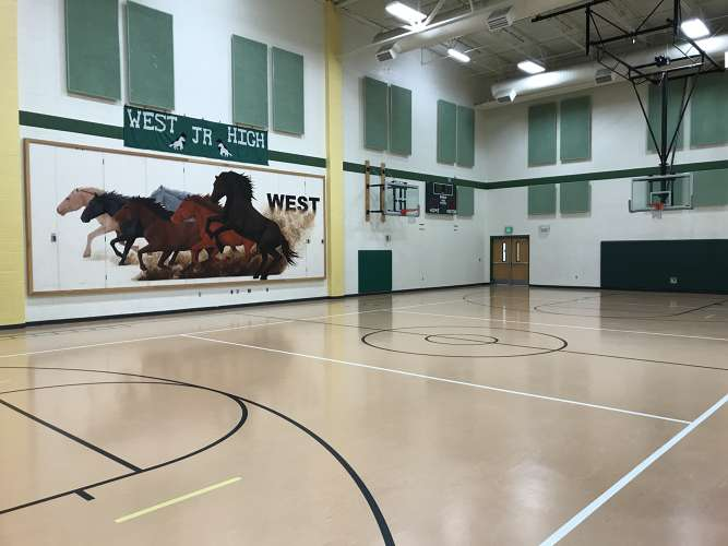wjhs83709_gym_smallgym1.1
