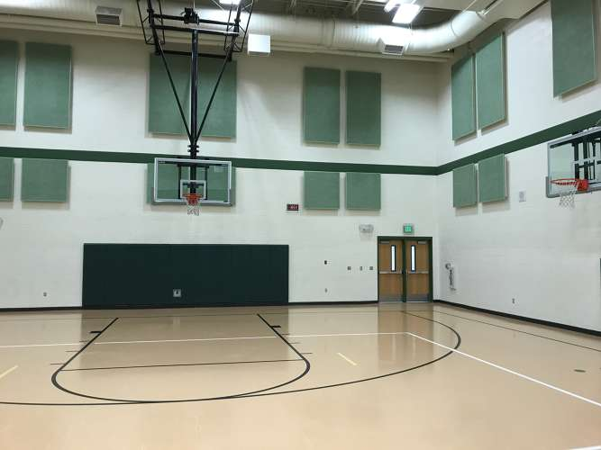 wjhs83709_gym_smallgym1.2