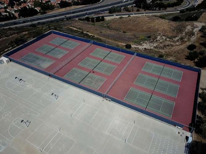 drhs91766_outdoor_tennisCourts_1.1