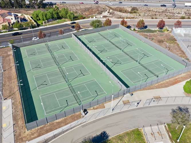 syhs92154_Tennis Courts_1