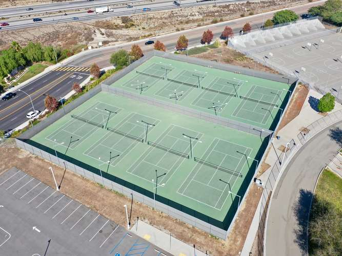 syhs92154_Tennis Courts_2