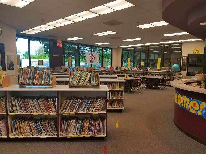 mves93257_general_library_1.1