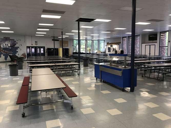 njhs83702_general_cafeteria1.2