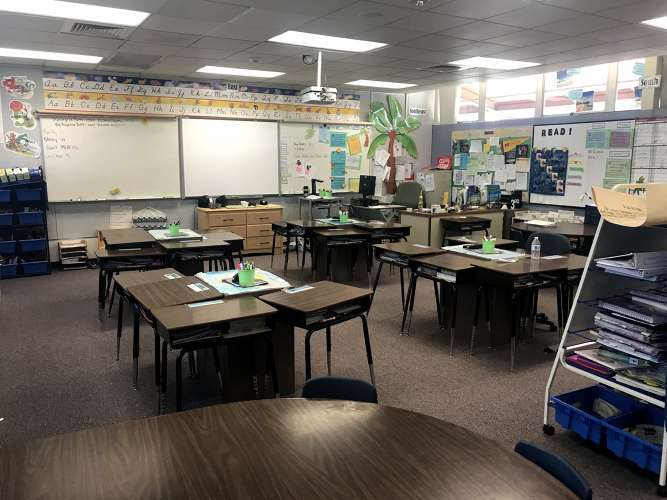 hsees85225_general_classroom_1.1