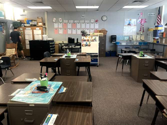 hsees85225_general_classroom_1.2