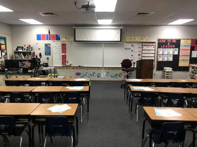 ic85248_general_classroom_1.1