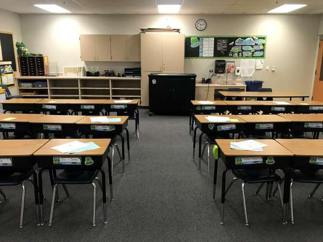 ic85248_general_classroom_1.2