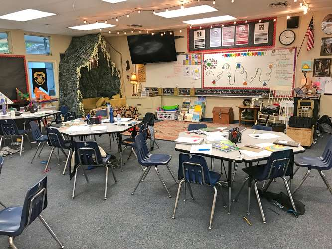 ghes92832_general_classroom1.1