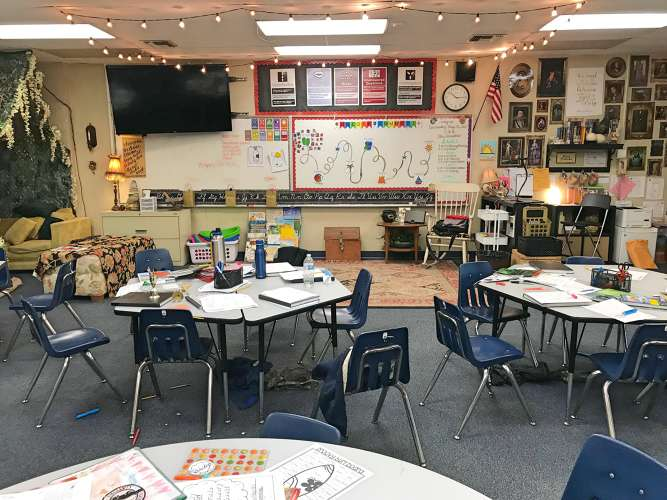 ghes92832_general_classroom1.2