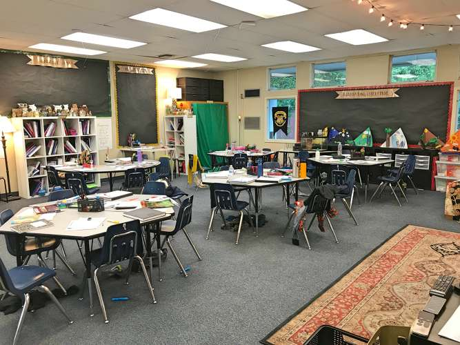 ghes92832_general_classroom1.3