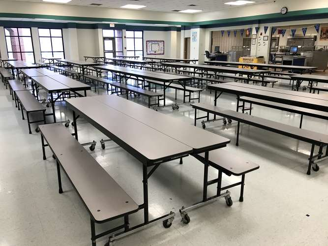 yms30135_general_cafeteria_1.2