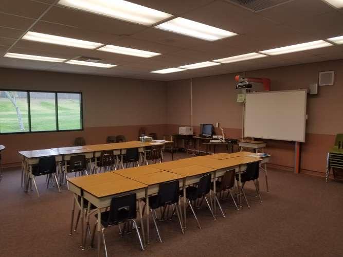 ph93021_Classroom Standard_1