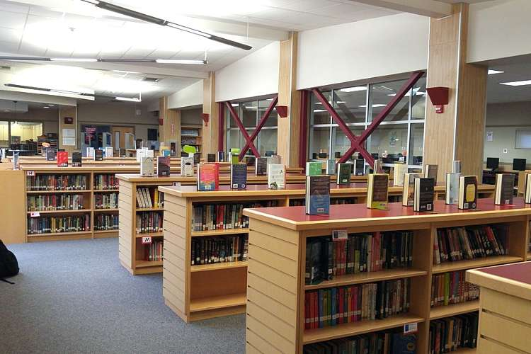 fhs94533_general_library1.1