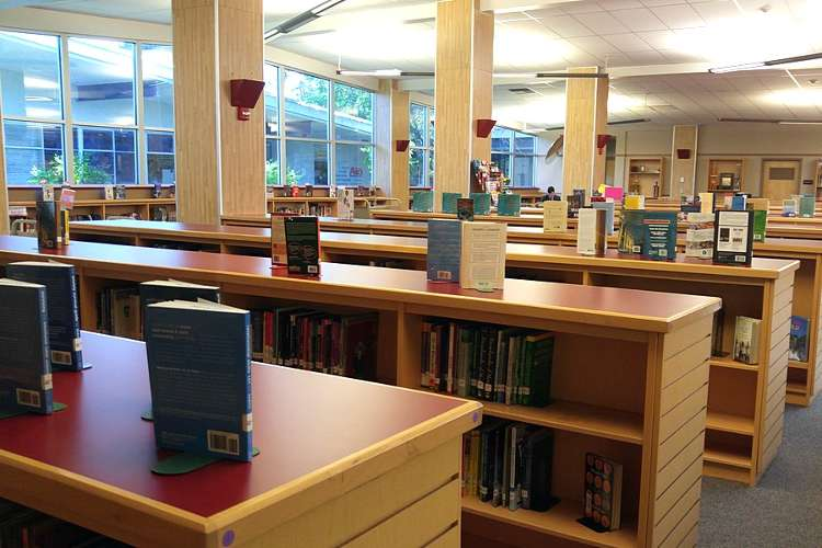 fhs94533_general_library1.2