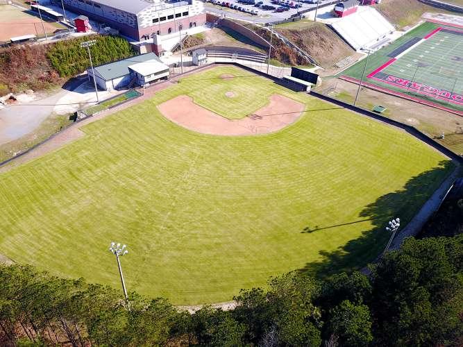 ahs30135_field_baseball_1.2