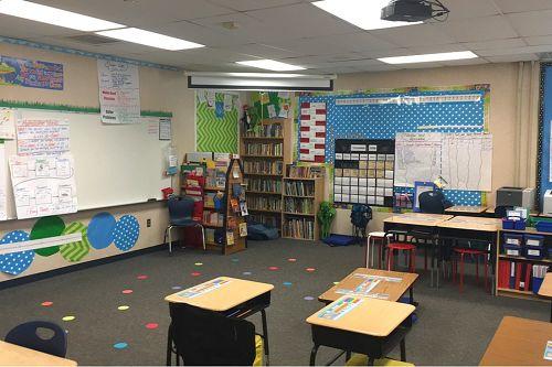 ces95765_classroom 2
