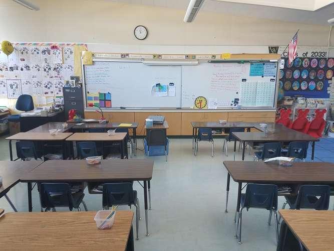 lves94949_general_classroom_1.1