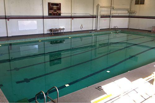 ehs pool 2