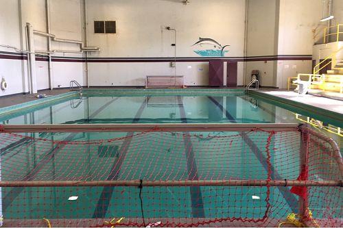 ehs95204_pool_1