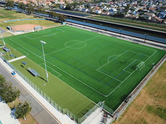 ehs92646_field_soccer_1.1