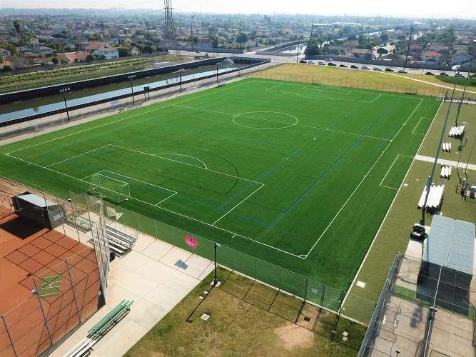 ehs92646_field_soccer_1.2