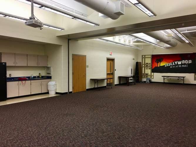 kmms29016_Multi-Purpose Room_2