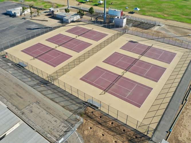 shs92154_Tennis Courts_1
