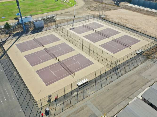 shs92154_Tennis Courts_2