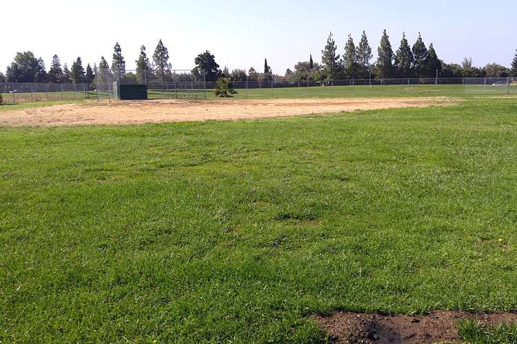 lces94533_field_practice2.1