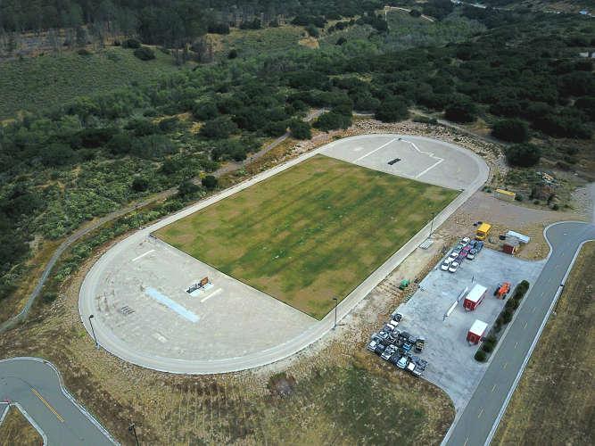 ivc93436_field_practicefield 1