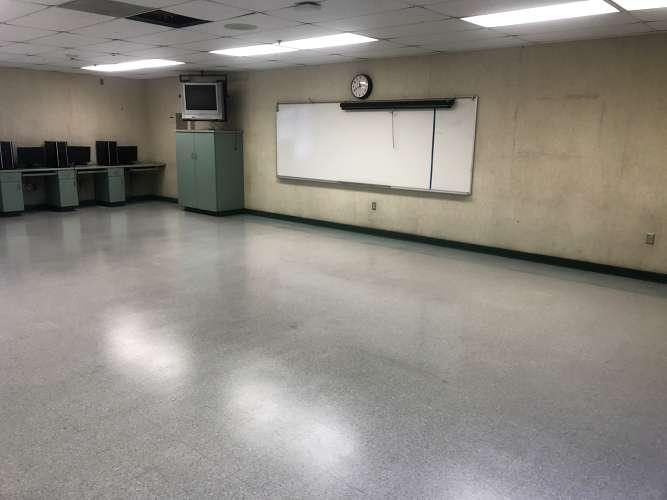 rves90221_general_classroom_1.1