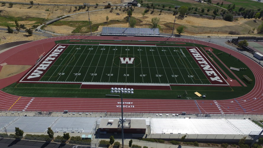 whs95765_StadiumCover