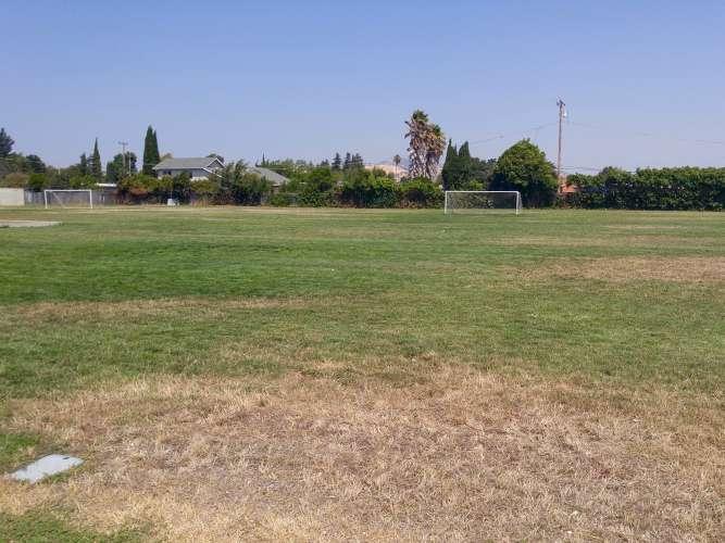 akes94533_field_field-practice2_1.1