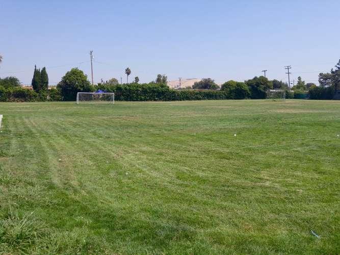akes94533_field_field-practice2_1.2